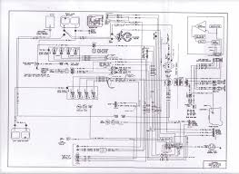 1998 western star wiring diagram images western star truck t300 wiring diagram kenworth image about diagram