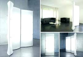 office separators. Wall Dividers For Office Freestanding Room Divider Space . Separators