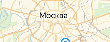 <b>Ручки</b> дверные — купить на Яндекс.Маркете