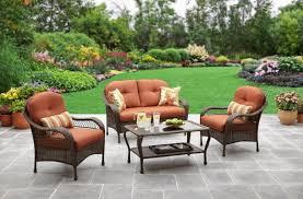 kettler bretagne 8 seater outdoor dining table. full size of dining:8 seat outdoor dining tables sweet kettler bretagne 8 seater table n