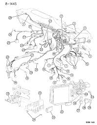 1996 chrysler concorde engine diagram wiring diagram for 1996 chrysler concorde at w justdeskto allpapers