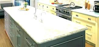 cleaning laminate countertops cleaning laminate s for home improvement cleaning laminate best cleaner laminate countertops clean