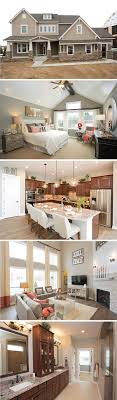 Kitchen Family Room 17 Best Ideas About Kitchen Family Rooms On Pinterest Open Live