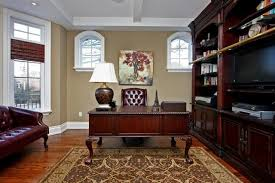 rugs for home office. large area rug on lowes rugs for amazing office home o