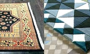 hand knotted rugs silk from wool made in shape rug india indian uk