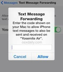 How Do You Forward A Text How To Forward Text On Iphone And Android Dr Fone