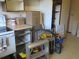 Kitchen Renos My Kitchen Renos