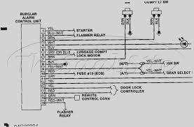 whelen strobe light wiring diagram wiring diagram world whelen light wiring diagram wiring diagrams bib whelen edge 9000 strobe light bar wiring diagram whelen strobe light wiring diagram