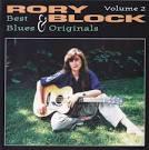 Best Blues & Originals, Vol. 2