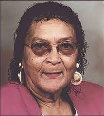 Lucille Beasley Obituary - Death Notice and Service Information