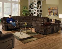 Living Room Colors With Brown Couch 17 Best Ideas About Chocolate Brown Couch On Pinterest Yellow I