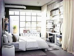 Feng Shui Schlafzimmer Farben Jobsinkermancom