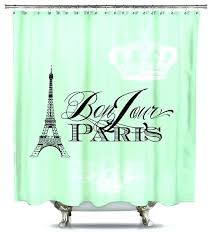 dark green shower curtain green shower curtains dark curtain liner mint contemporary dark green shower curtains