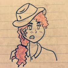 640x640 the fabulous warden from holes my drawings age