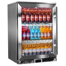blastcool outdoor bottle cooler gsp0h