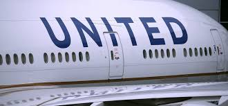 united airlines just introduced a new 60 baggage fee oh joy inc com