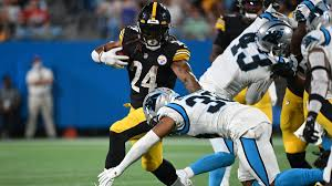 Visit the site and you can get everything you are seeking out at steelers vs panthers tickets | 2021 games in pittsburgh. Hqngf9eom9modm