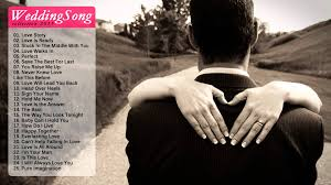 top 25 wedding songs 80's 90's wedding songs greatest hits Wedding Songs From The 80s top 25 wedding songs 80's 90's wedding songs greatest hits wedding songs from the 80s and 90s