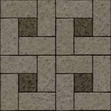 tile floor texture design. Free Tile Layout Patterns | Seamless Floor Concrete Stone Block Tiles Texture 1024px Design S