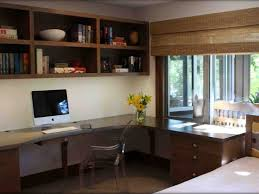 nice home office. Large Size Of Office:stunning Inspiration Ideas Home Office Design Impressive 60 Best Nice