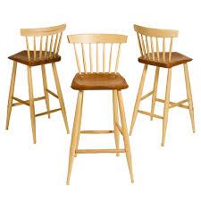 windsor bar stools. Brilliant Bar Barstool662 On Windsor Bar Stools S