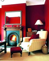 red painted rooms red painted living rooms red paint for living room colored walls red wall color living room red wall living rooms