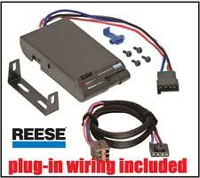 dodge ram trailer brake wiring diagram wiring diagram electric brake controller installation on dodge ram trucks to 2017