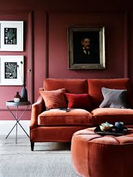 Introducing Modern Victorian and How To Do It In Your Home - Emily ...