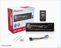 enchanting pioneer wiring diagram deh x36ui photos best image Simple Wiring Diagrams pioneer mixtrax deh x36ui wiring diagram free download wiring