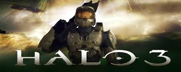 Halo   on PS   Video of the Day Find this Pin and more on Fast Secrets   Halo   by fastsecrets