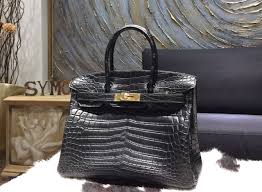 Most Expensive Designer Bag Brands Luxury Handbag Brands Rank Scale