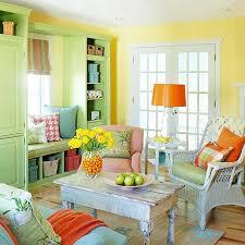 Bright Colors For Living Room Exterior Home Design Ideas Magnificent Bright Colors For Living Room Exterior