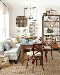 These decor inspiration pictures will inspire you to design a new and improved dining room. Best Breakfast Nook Ideas For A Small Kitchen How To Decorate