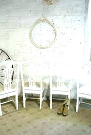 shabby chic office decor. Shabby Chic Office Decor Desk Chairs Wonderful Chair In Home I