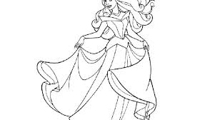 Small Picture 100 ideas Disney Princess Christmas Coloring Pages on cleanrrcom