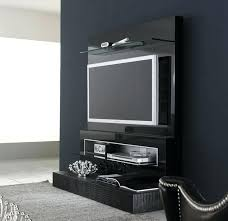 modern living room set black diamond wall mounted stand cabinets ideas led tv mount cabinet designs