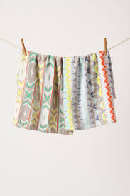 Kitchen Towel Hanging Cutest Kitchen Towels Fabric Tips Its Overflowing