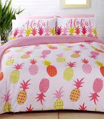 girls duvet covers. Pineapples Kids Duvet Cover Girls Covers I