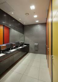 Office Bathroom Design Office Photo Of Well Ideas About On