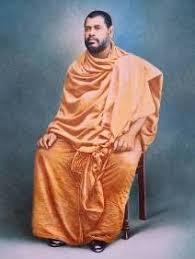 Image result for Swami Ramakrishnananda Maharaj