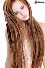 Grow Your Hair Fast! Grapeseed oil is believed to enhance hair growth. Rub On Scalp Before Bed. by Leah Yates (2 Friends 4 Followers). Views; Likes; Dislike - e3a52ca4-4b29-4691-8055-25cca9d9cf3d