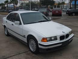 Coupe Series 325i bmw 95 : 1995 Bmw 325i Interior ~ Instainteriors.us