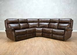 bernhardt leather sectional 3 piece reclining sectional bernhardt sectional sofa s bernhardt leather sectional