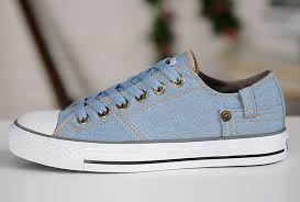 all star shoes for girls 2015. 2015 converse jeans vintage light blue chuck taylor all star low tops sneakers,converse boots shoes for girls e