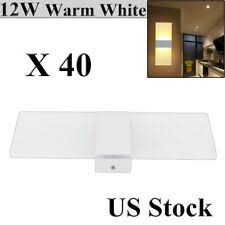 <b>Contemporary Aluminum Wall Sconce Wall Lighting</b> Fixtures for sale ...
