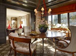 cool setee in dining room contemporary with beautiful dining rooms next to round table bench alongside dining settee and large round dining table beautiful dining room furniture