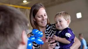 Baby Siter Job Nanny Job Description Qualifications And Outlook Job