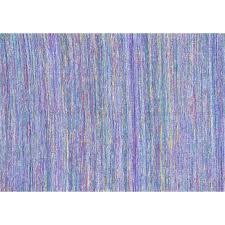 lavender area rug nursery plum s