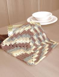 Easy Crochet Dishcloth Patterns Awesome 48 Free Crochet Dishcloth Patterns For Beginners FaveCrafts