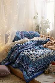 Best 25+ Hipster teen bedroom ideas on Pinterest | Grunge bedroom, Fairy  lights for bedroom and Ex pictures